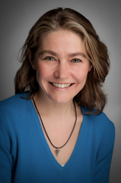 Christine Schuster 2
