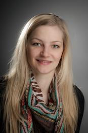 Denise Koenig 2
