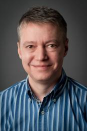 Stefan Zapf 2
